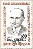 1290 1961 paul gateaud