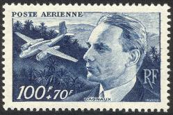 Dagnaux 1948 gf