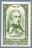 Lamartine 795 gf