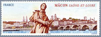 Macon 2009 gf
