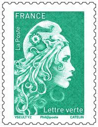 Marianne lv